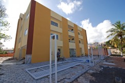 Apartamentos à venda em Ipitanga