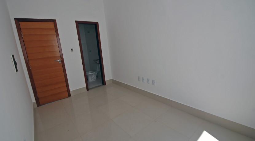 casa-nova-a-venda-no-centro-de-lauro-de-freitas-1