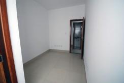 casa-nova-a-venda-no-centro-de-lauro-de-freitas-10