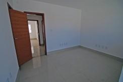 casa-nova-a-venda-no-centro-de-lauro-de-freitas-13