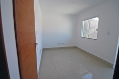 casa-nova-a-venda-no-centro-de-lauro-de-freitas-14