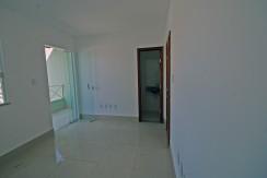 casa-nova-a-venda-no-centro-de-lauro-de-freitas-15