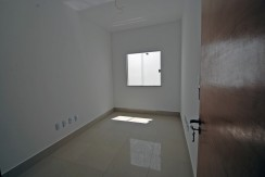 casa-nova-a-venda-no-centro-de-lauro-de-freitas-16