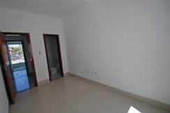 casa-nova-a-venda-no-centro-de-lauro-de-freitas-17