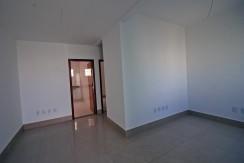 casa-nova-a-venda-no-centro-de-lauro-de-freitas-4