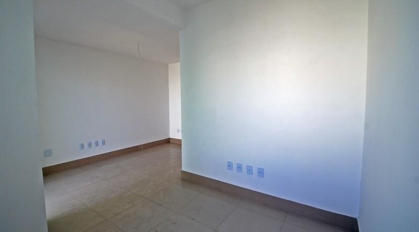 casa-nova-a-venda-no-centro-de-lauro-de-freitas-5