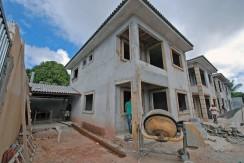 Casas Duplex A Venda Em Lauro De Freitas 1