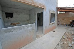 Casas Duplex A Venda Em Lauro De Freitas 2