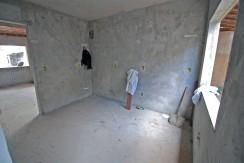 Casas Duplex A Venda Em Lauro De Freitas 3