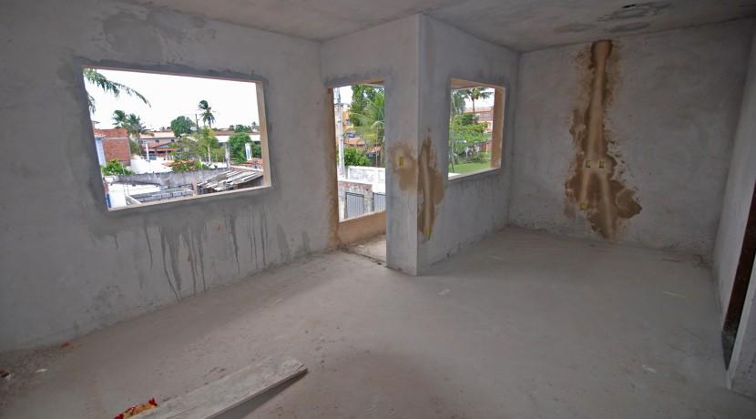 Casas Duplex A Venda Em Lauro De Freitas 5
