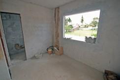 Casas Duplex A Venda Em Lauro De Freitas 6