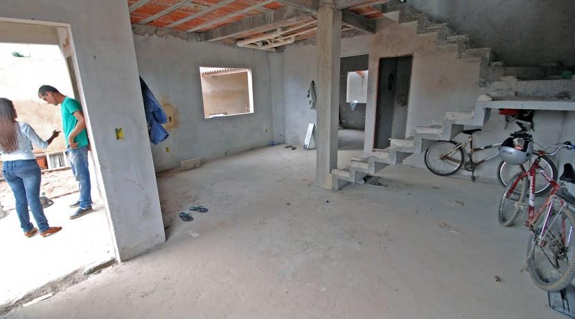 Casas Duplex A Venda Em Lauro De Freitas 7