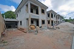 Casas Duplex A Venda Em Lauro De Freitas 8