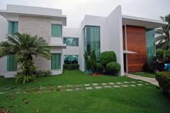 fantastica-casa-a-venda-em-vilas-do-atlantico-12