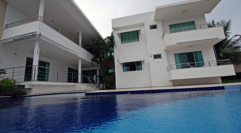 fantastica-casa-a-venda-em-vilas-do-atlantico-9