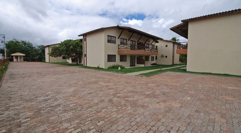 Villages A Venda Em Itacimirim 16