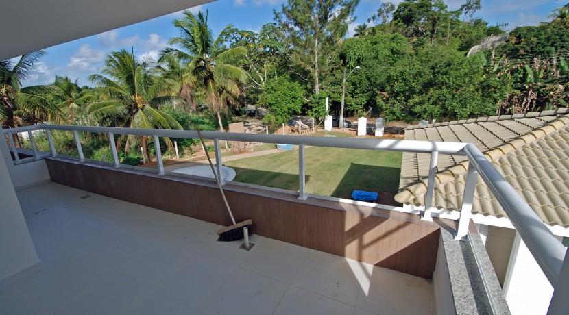 excelente-oportunidade-mansao-a-venda-no-encontro-das-aguas-12