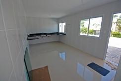 excelente-oportunidade-mansao-a-venda-no-encontro-das-aguas-21
