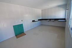excelente-oportunidade-mansao-a-venda-no-encontro-das-aguas-22