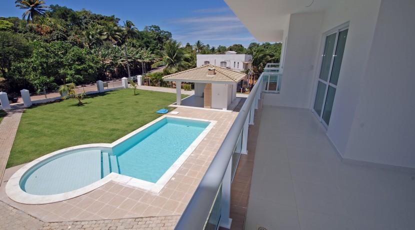 excelente-oportunidade-mansao-a-venda-no-encontro-das-aguas-24