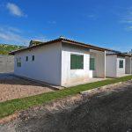 Ótimas casas térreas à venda em Abrantes