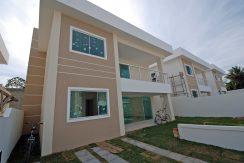 casas-de-4-suites-a-venda-em-buraquinho-18