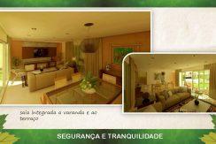 casas-de-4-suites-a-venda-em-buraquinho-4