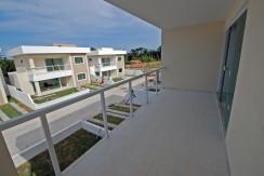 Casas de 4 suites à venda em Buraquinho-15