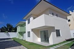 Casas dentro de condomínio à venda em Ipitanga