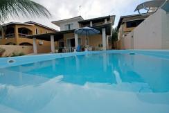 Casa à venda em Ipitanga - Lauro de Freitas