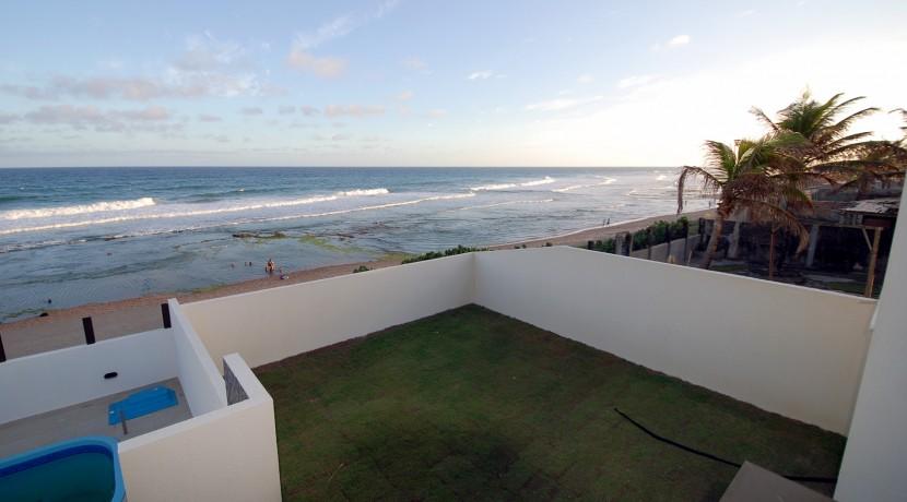 casa-a-venda-frente-praia-ipitanga-11