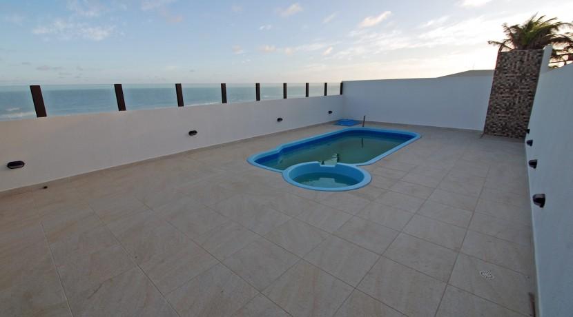 casa-a-venda-frente-praia-ipitanga-14