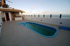 casa-a-venda-frente-praia-ipitanga-15