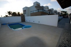 casa-a-venda-frente-praia-ipitanga-16