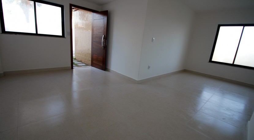 casa-a-venda-frente-praia-ipitanga-17
