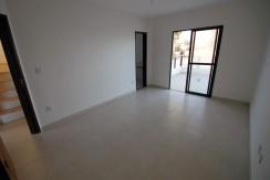 casa-a-venda-frente-praia-ipitanga-19