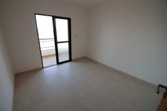 casa-a-venda-frente-praia-ipitanga-20