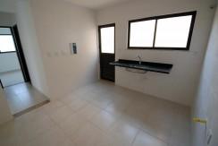 casa-a-venda-frente-praia-ipitanga-21
