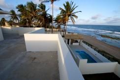casa-a-venda-frente-praia-ipitanga-4