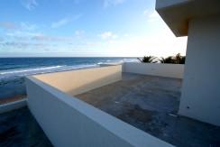 casa-a-venda-frente-praia-ipitanga-5