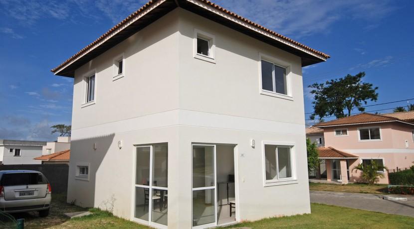 casa-em-condominio-a-venda-estrada-do-coco-1