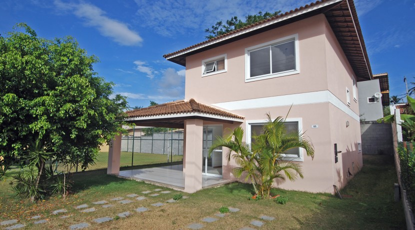 casa-em-condominio-a-venda-estrada-do-coco-10