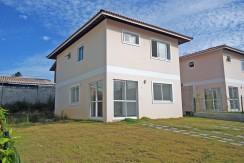 casa-em-condominio-a-venda-estrada-do-coco-11