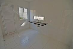 casa-em-condominio-a-venda-estrada-do-coco-4