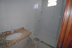 casas-a-venda em-condominio-em-abrantes-11