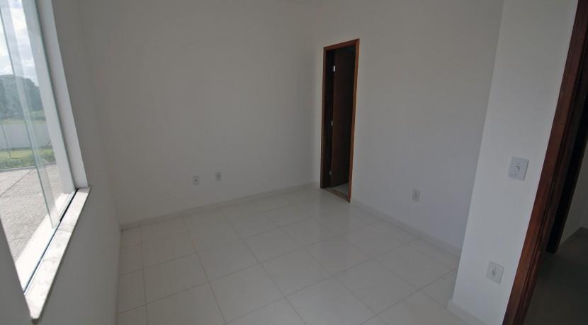 casas-a-venda em-condominio-em-abrantes-9