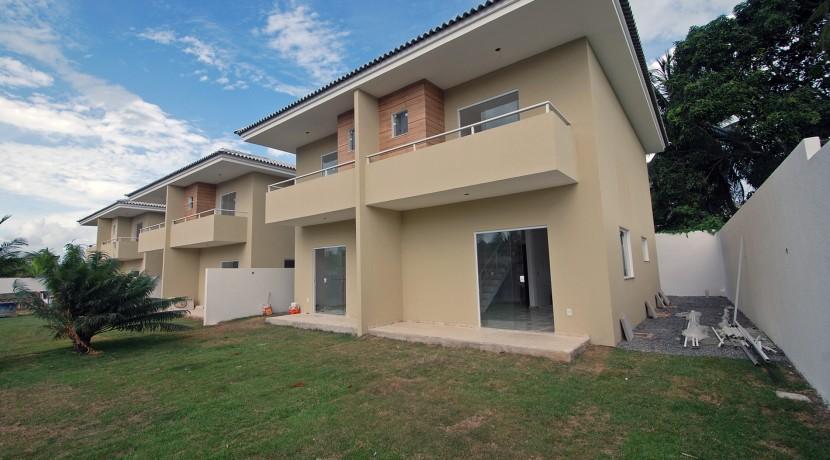 casas-individuais-a-venda-em-abrantes-3