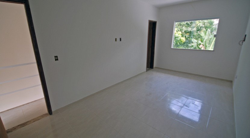 casas-individuais-a-venda-em-abrantes-8