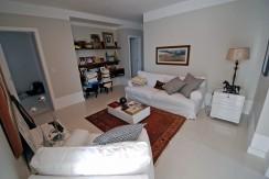 apartamento-a-venda-na-barra-salvador-10