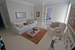 apartamento-a-venda-na-barra-salvador-11